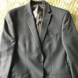 Michael Kors Men's blazer.  42R.  NWOT.